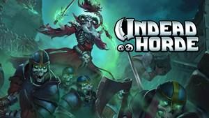 Undead Horde