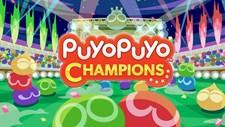 Puyo Puyo Champions Screenshot 7