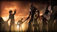 The Walking Dead (Win 10) Screenshot 1