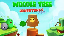 Woodle Tree Adventures Screenshot 1