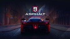 Asphalt 9: Legends (Win 10) Screenshot 1