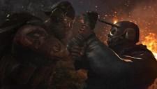 Tom Clancy's Ghost Recon Breakpoint Screenshot 3