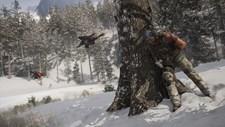 Tom Clancy's Ghost Recon Breakpoint Screenshot 4
