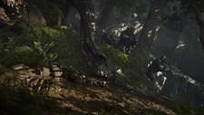 Tom Clancy's Ghost Recon Breakpoint Screenshot 6