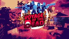 Voyage of the Dead Screenshot 1