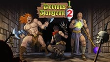 Devious Dungeon 2 Screenshot 1