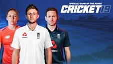 Cricket 19 Screenshot 6
