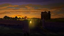 The Last Door (WP) Screenshot 1