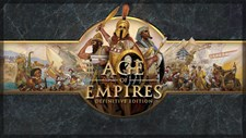 Age of Empires: Definitive Edition (Win 10) (2018) Screenshot 1
