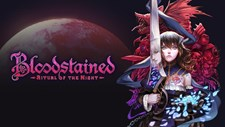 Bloodstained: Ritual of the Night (Win 10) Screenshot 2