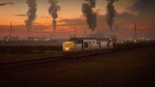 Train Sim World 2020 Screenshot 2