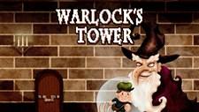 Warlock's Tower Screenshot 1
