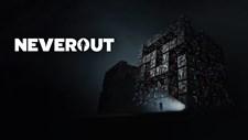 Neverout Screenshot 1