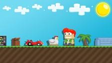 Growtopia Screenshot 1