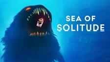 Sea of Solitude Screenshot 5