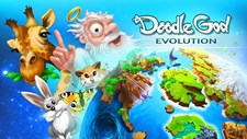 Doodle God: Evolution Screenshot 1