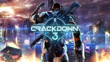 Crackdown 3: Campaign Screenshot 2