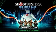 Ghostbusters: The Video Game Remastered Screenshot 4