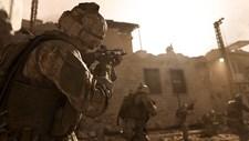 Call of Duty: Modern Warfare Screenshot 8