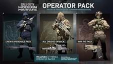 Call of Duty: Modern Warfare Screenshot 6