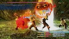 Final Fantasy XII The Zodiac Age Screenshot 1