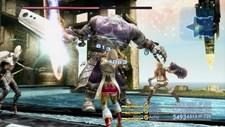 Final Fantasy XII The Zodiac Age Screenshot 2