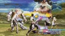 Final Fantasy XII The Zodiac Age Screenshot 3