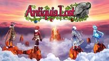 Antiquia Lost Screenshot 2
