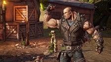 Borderlands 2 Screenshot 3