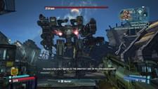 Borderlands 2 Screenshot 5