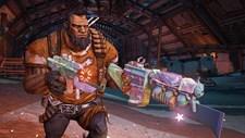 Borderlands 2 Screenshot 6