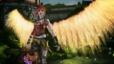 Borderlands 2 Screenshot 7