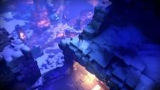 Darksiders Genesis Screenshot 7