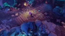 Darksiders Genesis Screenshot 8