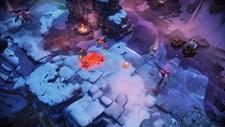 Darksiders Genesis Screenshot 4