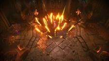 Darksiders Genesis Screenshot 5