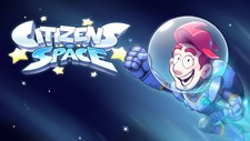Citizens of Space Screenshot 1