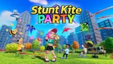 Stunt Kite Party Screenshot 1