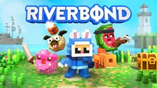 Riverbond Screenshot 2