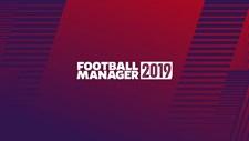 Football Manager 2019 (Win 10) Screenshot 2