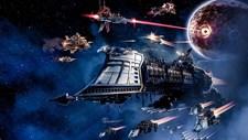 Battlefleet Gothic: Armada (Win 10) Screenshot 2