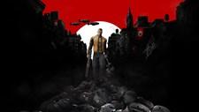 Wolfenstein II: The New Colossus (Win 10) Screenshot 1