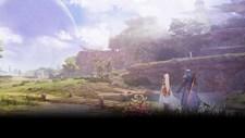 Tales of Arise Screenshot 1