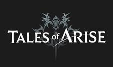 Tales of Arise Screenshot 3