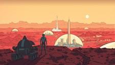 Surviving Mars (Win 10) Screenshot 1