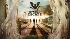 State of Decay 2: Juggernaut Edition Screenshot 8