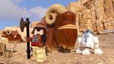 LEGO Star Wars: The Skywalker Saga Screenshot 8