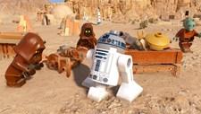 LEGO Star Wars: The Skywalker Saga Screenshot 7