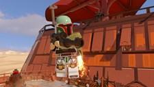 LEGO Star Wars: The Skywalker Saga Screenshot 6