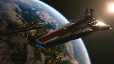LEGO Star Wars: The Skywalker Saga Screenshot 5